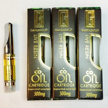 Exotic Carts For Sale - Buy Exotic Carts Cartridges - Exotic