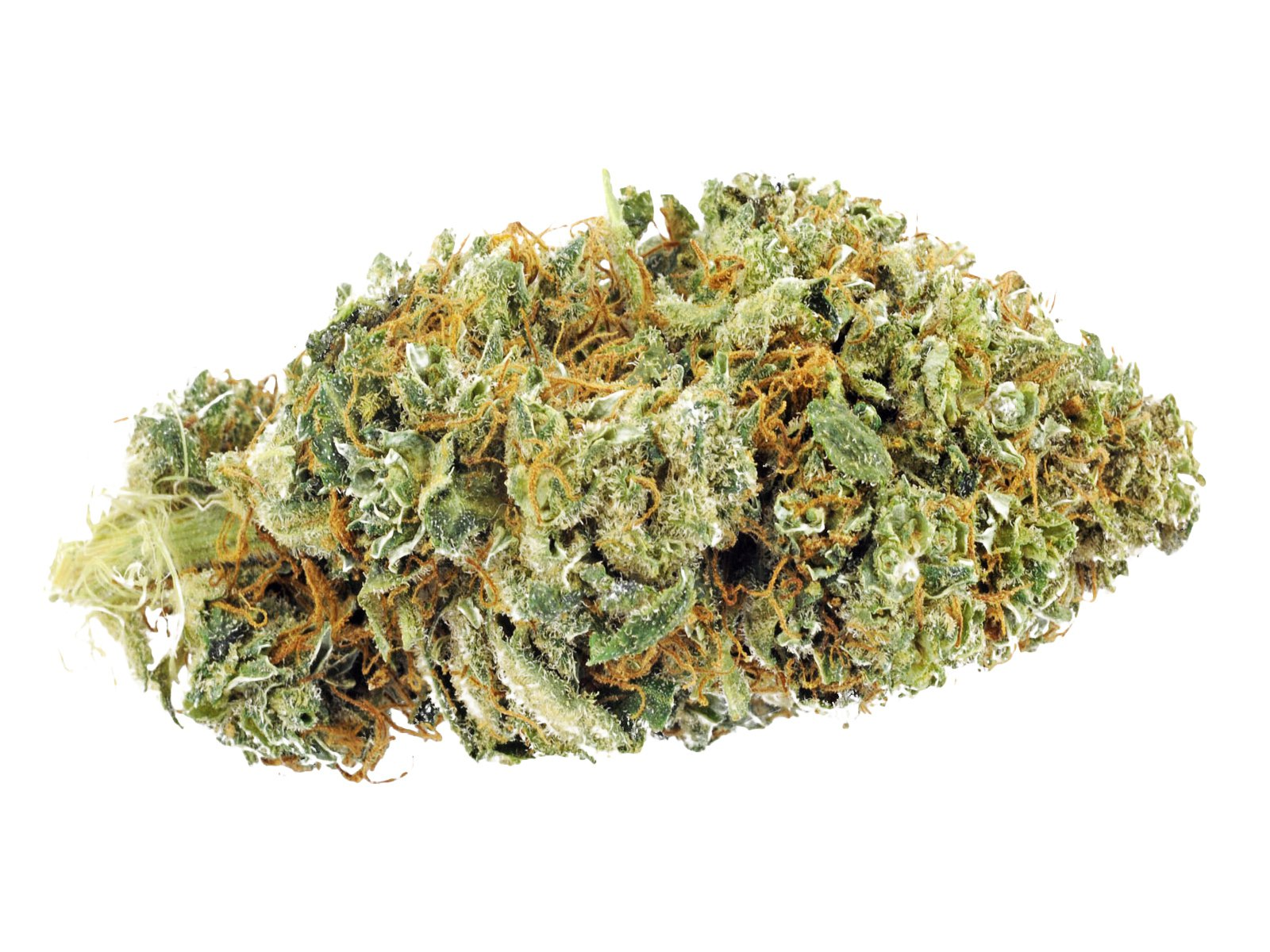 buy cheap weed online
